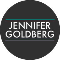 Jennifer Goldberg