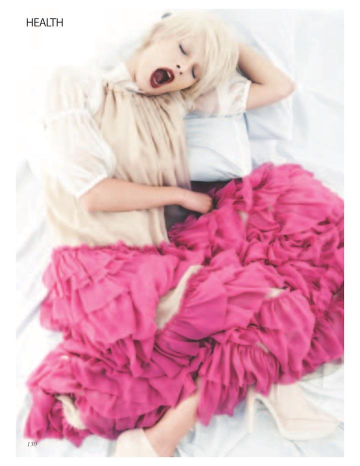 Insomnia-Flare-p1