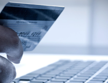 """4 Mistakes Entrepreneurs Make with Credit Cards,"" You Inc."