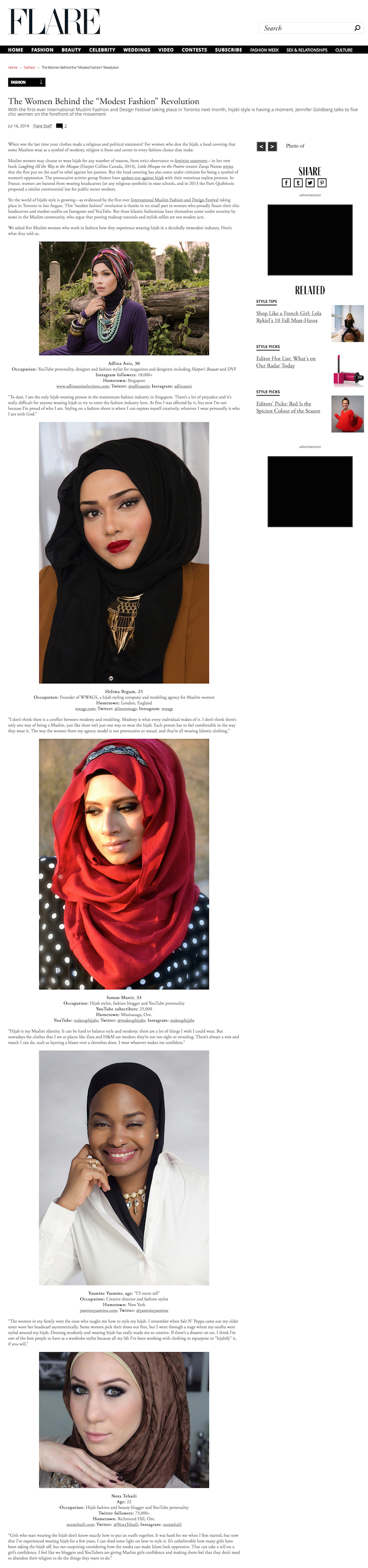 Hijabi_fashion_bloggers-Flare